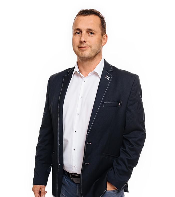 František Pivec