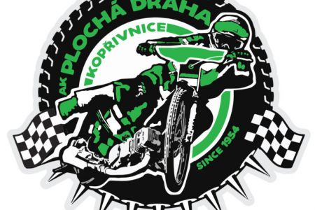 WALBO als Hauptpartner vom Speedway in Kopřivnice seit 2019